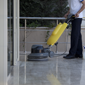 Floor Maintenance Service Services